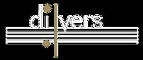 divers nyt logo transparent .png