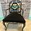 Thumbnail: Great White Cannabis Chair #3