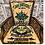 Thumbnail: Ass Kickin' Cannabis Chair #3
