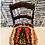 Thumbnail: Pineapple Express Cannabis Chair #3
