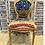 Thumbnail: Home Grown Cannabis Chair