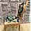 Thumbnail: Great White Cannabis Chair #2