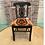 Thumbnail: Pineapple Express Cannabis Chair #2