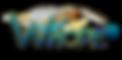 logo-whope_homepage_klein-1.png