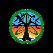 Logo%252520Vita%252520Logo%2525201%25252