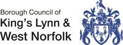 NEWS RELEASE West Norfolk on the road to 'Recovery'