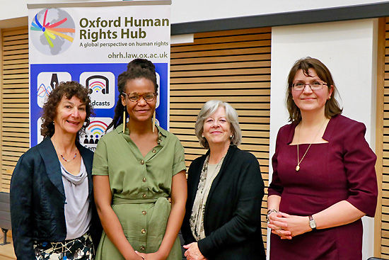 Oxford-debate-line-up-550x360px.jpg