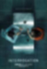 Interrogation Poster.jpg