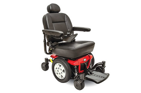 pride power chair.png