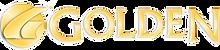 Golden-Logo.png