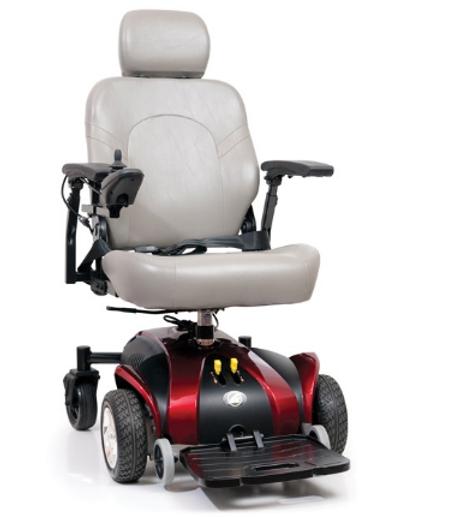 alante_sport_power_wheelchair_for_sale.p