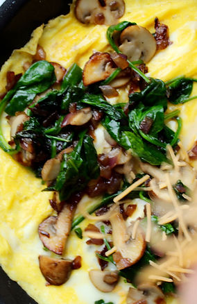 easy-cheey-omelet-3.jpg