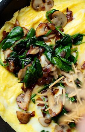 easy-cheey-omelet-3.jpg