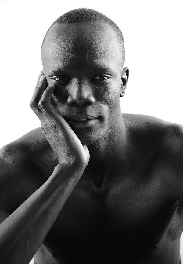 Daniel Deng model