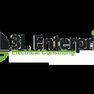 3L Enterprise