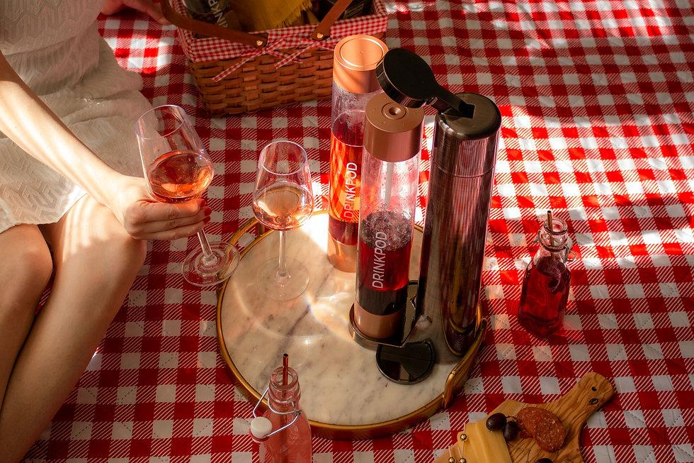 Wine-Picnic.jpg