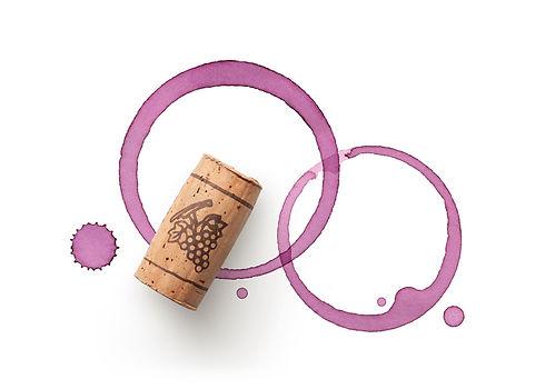 Cork-&-Circles.jpg