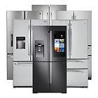 All-Refrigerators-Light-Gray.jpg
