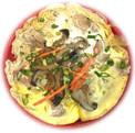Chicken Oyako Bowl