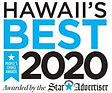 HawaiiBestLogo