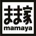 MAMAYA LOGO