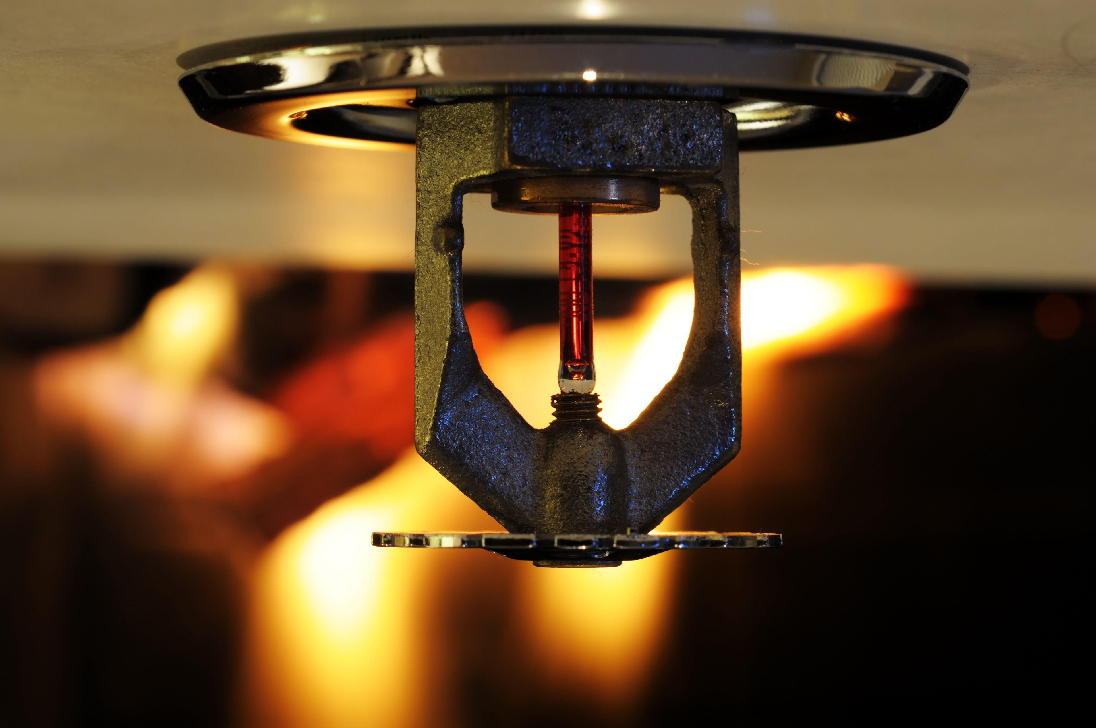 Sprinkler-Yangin-Sondurme-Sistemi (3)