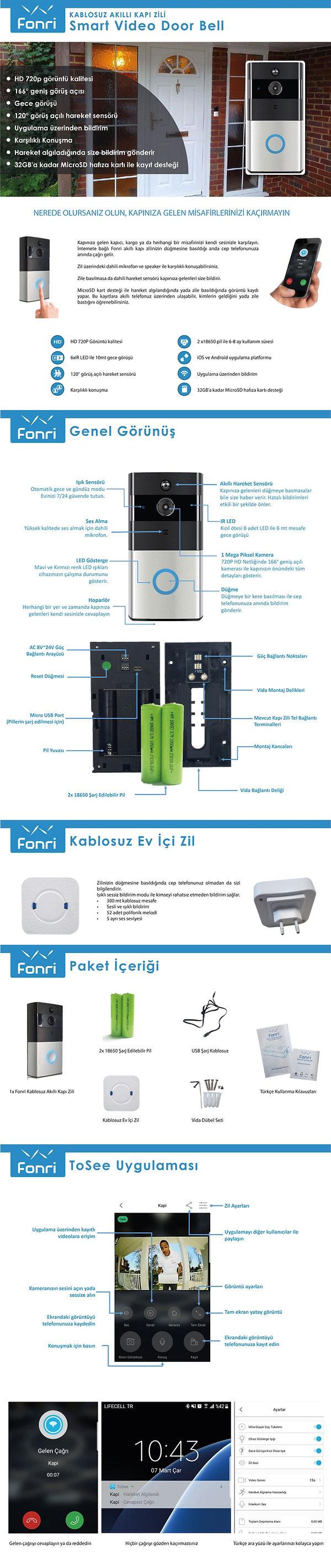259910_Fonri-VN-DB01-Kablosuz-Akilli-Kap