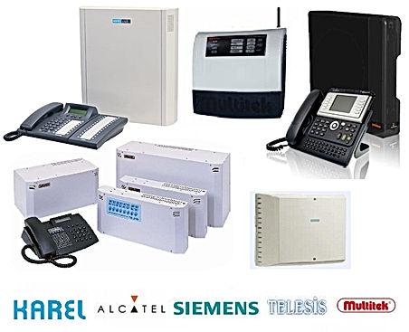 santral-sistemleri-service-1498149159.jp
