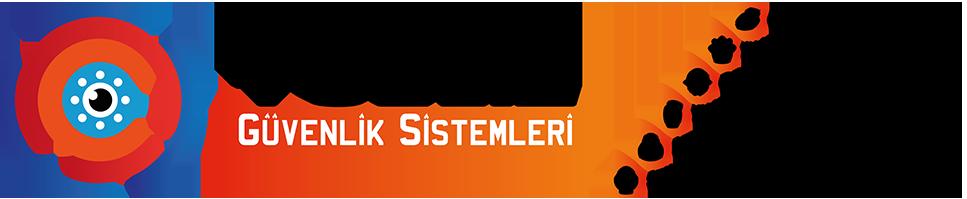 WebsiteBanner.png