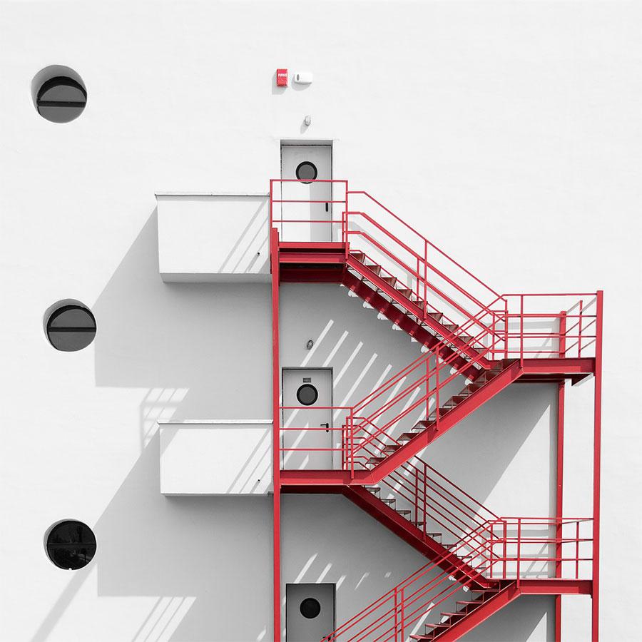 yangin-merdiveni-1