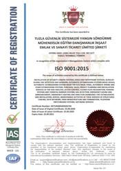TUZLA ISO 9001 ENG.jpg