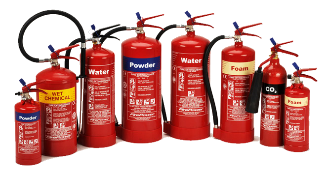 fire-extinguishers1