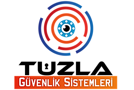 logo_443x299_(iletisim_sayfası).png