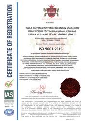 TUZLA ISO 9001 TR.jpg