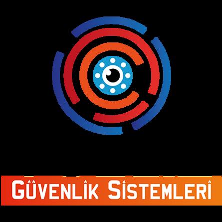 Logo 437x437 (biz kimiz ).png