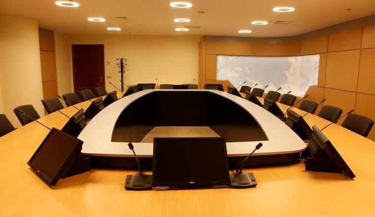konferans-salonu-ses-sistemleri-nasil-ol