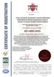 TUZLA ISO 14001 TR.jpg