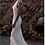 Thumbnail: Grace love lace - New - Alexandra