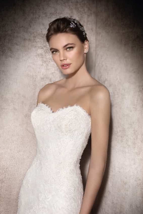 Pronovias - Mirta New 2018
