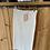 Thumbnail: Seed Pencil Skirt Heavy Knit Ribbed