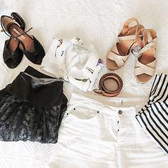 6-most-versatile-pieces-for-your-summer-capsule-wardrobe-lisavillaume.com_.jpg