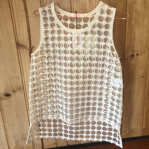 Sass & Bide 'The Second Guess' Top