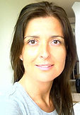 Dorine Baas