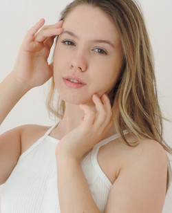Isabela Dinies 02