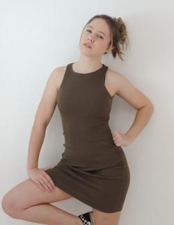 Isabela Dinies 03
