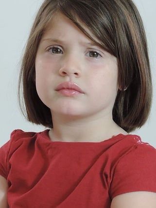 Julia de Paiva - Altura 1 09 - Manequim