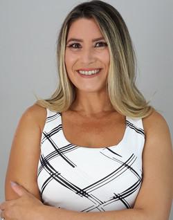 Andreia D