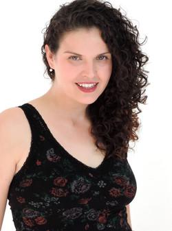 Maria Luiza Rasteiro - Manequim 40 - Sap