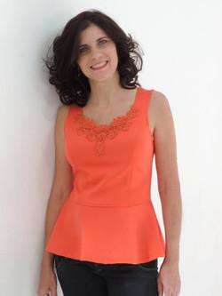 Maria Regina C