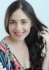 Laura Braz 05.JPG